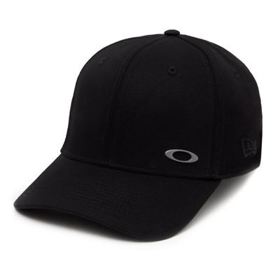 Oakley Golf- Tinfoil Cap