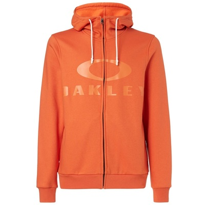 Oakley Golf- Prior Generation Bark FZ Hoodie