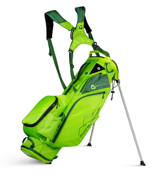 Sun Mountain Golf Prior Generation Eco-Lite Stand Bag