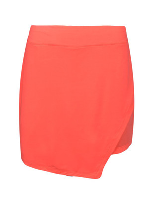 Etonic Golf- Ladies Asymmetric Skort