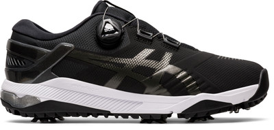 Asics Golf Gel-Course Duo BOA Shoes
