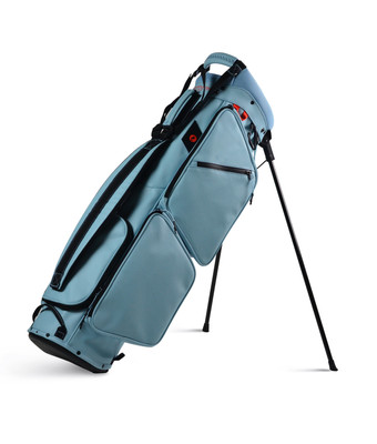 Sun Mountain Golf- Metro Stand Bag (Closeout)