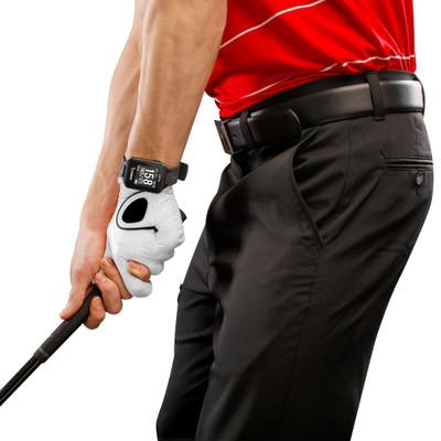 Izzo Golf- Swami GPS Watch