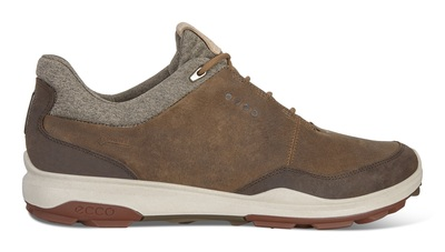 Ecco Golf- Biom Hybrid 3 GTX Spikeless Shoes