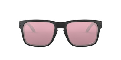 Oakley Golf- Mens Holbrook Sunglasses