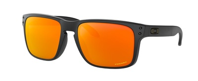 Oakley Golf- Mens Holbrook Sunglasses