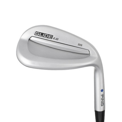 Pre-Owned Ping Golf Glide 2.0 SS Wedge
