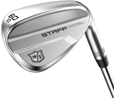 Wilson Golf- Staff Model Wedge