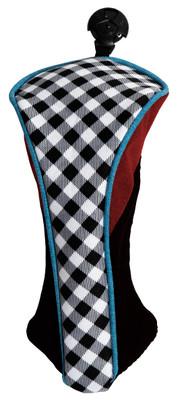 Glove It Golf - Ladies Wood Club Headcover