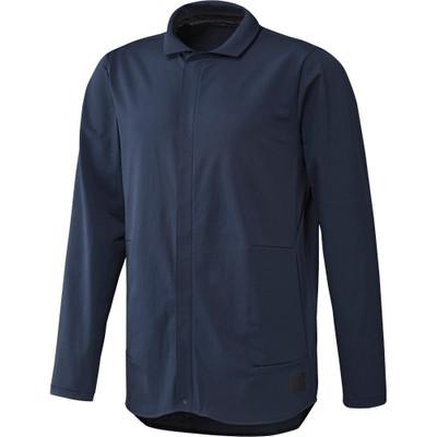 Adidas Golf- Adicross Warp Knit Jacket