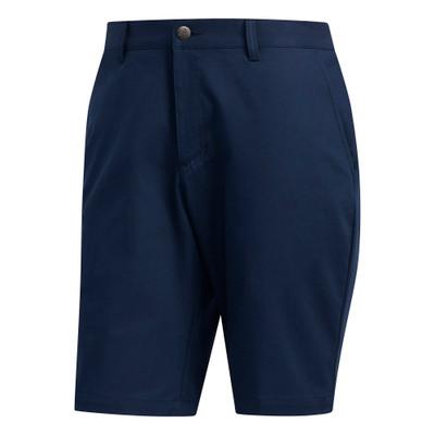 Adidas Golf- Adicross Cotton Stretch Shorts