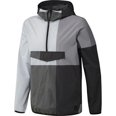 Adidas Golf- Adicross New Anorak Pullover