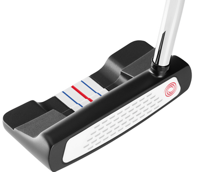 Odyssey Golf- Triple Track Putter Double Wide