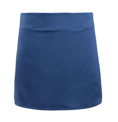 Etonic Golf- Ladies Colorblock Knit Skort