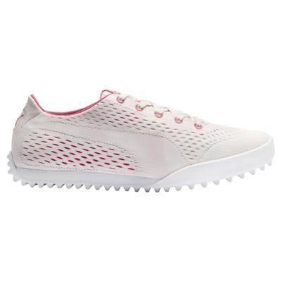Puma Golf- Ladies Monolite Cat EM Spikeless Shoes
