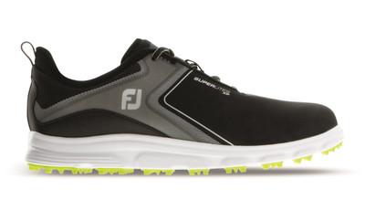 FootJoy Golf- Superlites XP Spikeless Shoes