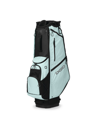 Ogio Golf- Ladies XIX 14 Cart Bag
