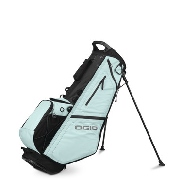 Ogio Golf- Ladies XIX 5 Stand Bag