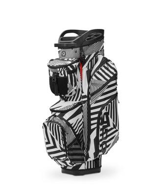 Ogio Golf- Convoy SE 14 Cart Bag
