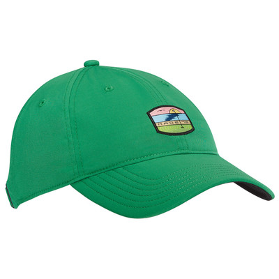 TaylorMade Golf- Lifestyle Miami Hat