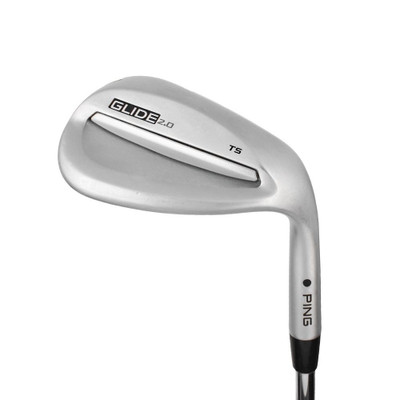 Pre-Owned Ping Golf Glide 2.0 TS Wedge