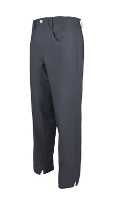 Etonic Golf- Six Pocket Stretch Woven Pant