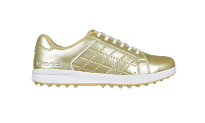 Etonic Golf Ladies G-SOK 3.0 Spikeless Shoes