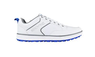 Etonic Golf G-SOK 3.0 Spikeless Shoes