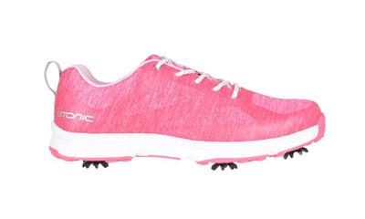 Etonic Golf- Ladies Stabilizer Sport 2.0 Shoes