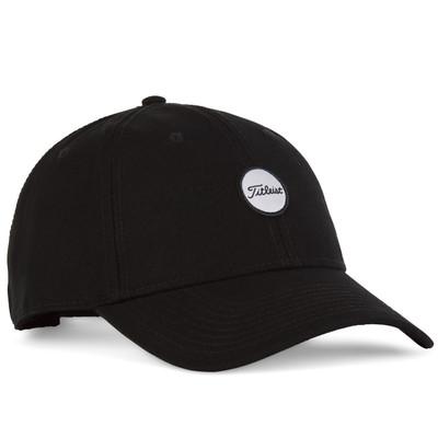 Titleist Golf- Montauk Cap