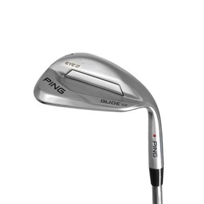 Pre-Owned Ping Golf Glide 3.0 Eye 2 Wedge