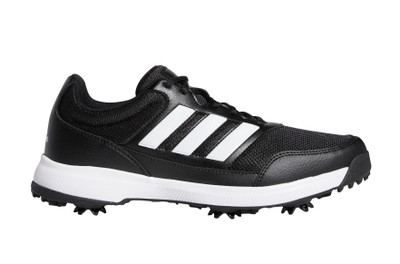 Adidas Golf- Tech Response 2.0 Shoes