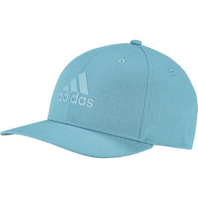Adidas Golf- Digital Print Hat