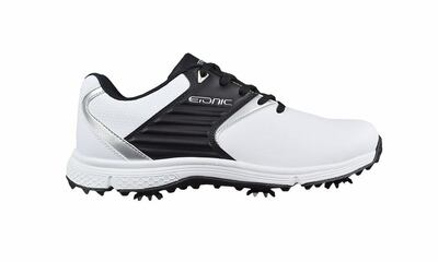 Etonic Golf- Stabilite 2.0 Shoes