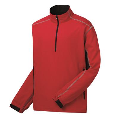 FootJoy Golf- Sport Windshirt