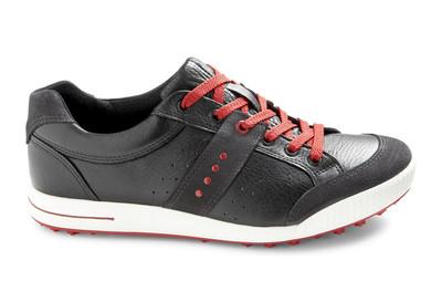 Ecco Golf- Original Street Spikeless Shoes