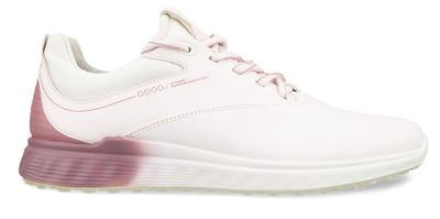 Ecco Golf Ladies S-Three Shoes