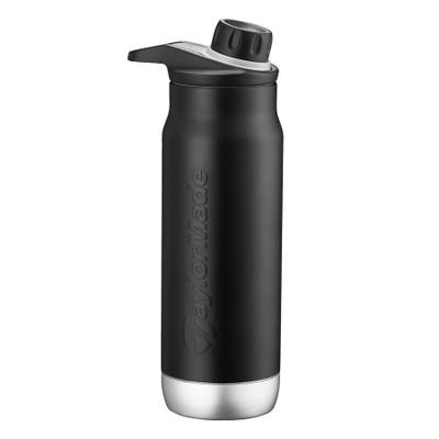 TaylorMade Golf- Vacuum Sport Bottle