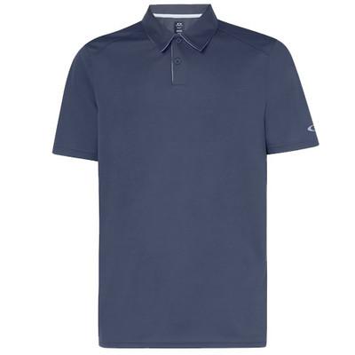 Oakley Golf- Divisional 2.0 Polo