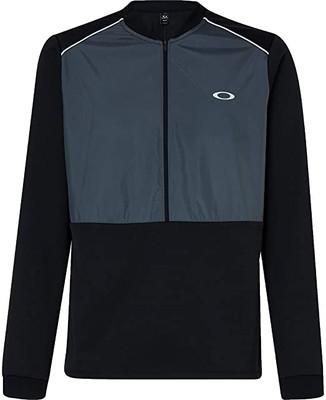 Oakley Golf- Bimaterial HZ Fleece