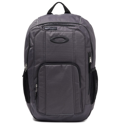 Oakley Golf- Enduro 25L 2.0 Backpack