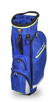 Hot-Z Golf 3.5 Cart Bag (Exclusive Colors)