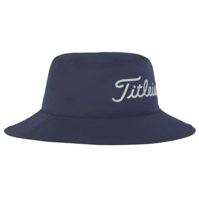 Titleist Golf- StaDry Bucket