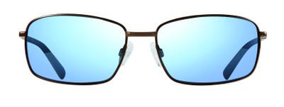Revo Golf- Tate S Sunglasses