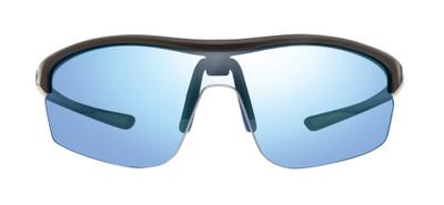 Revo Golf- Edge Sunglasses