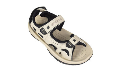 Etonic Ladies Spiked Golf Sandal 2.0