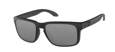 Oakley Golf- Mens Holbrook Polarized Sunglasses