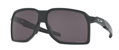 Oakley Golf- Mens Portal Sunglasses