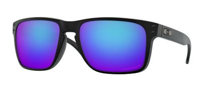 Oakley Golf- Mens Holbrook XL Polarized Sunglasses