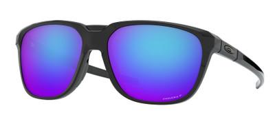 Oakley Golf- Mens Anorak Polarized Sunglasses